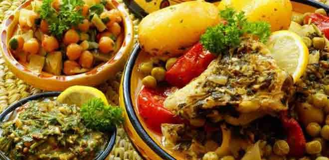 Moroccan_Cuisine_and_Everyday_Life